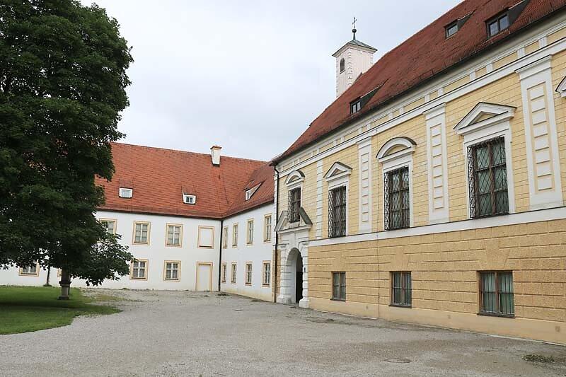 Schloss-Schleissheim-16.jpg