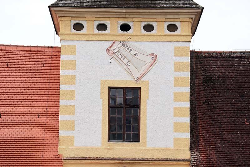 Schloss-Schleissheim-17.jpg