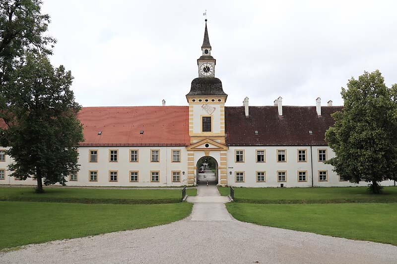 Schloss-Schleissheim-18.jpg