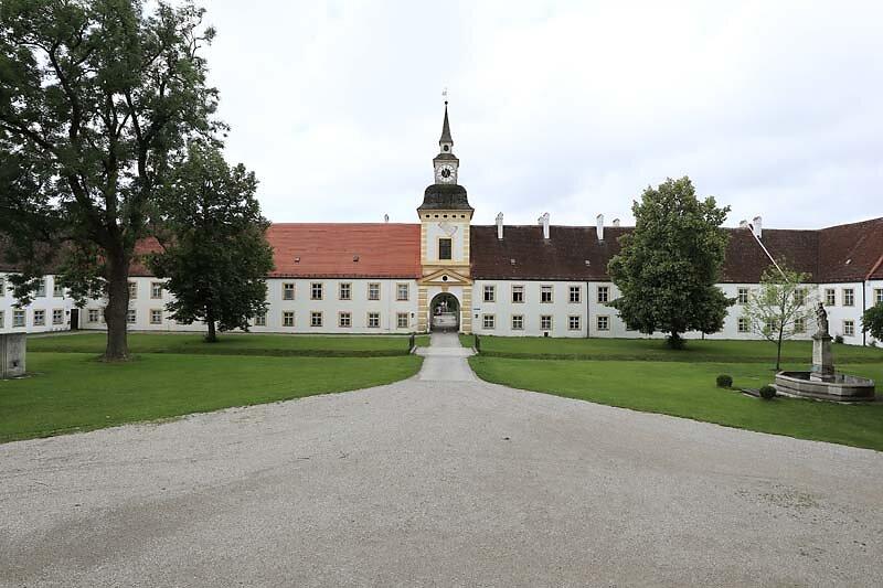 Schloss-Schleissheim-19.jpg