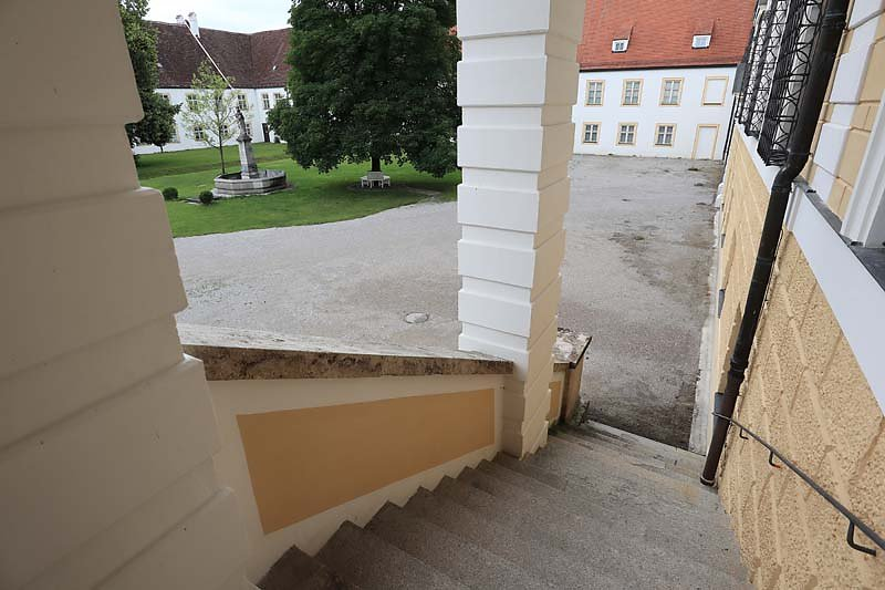 Schloss-Schleissheim-20.jpg