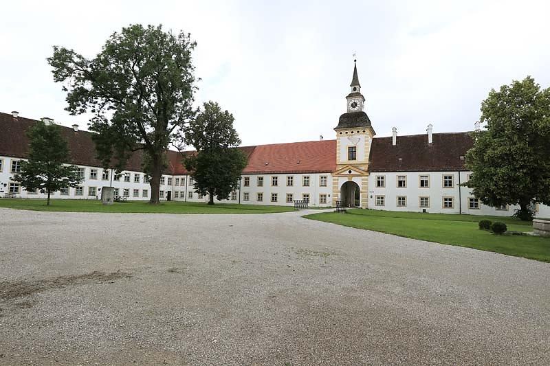 Schloss-Schleissheim-21.jpg