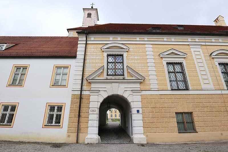 Schloss-Schleissheim-22.jpg