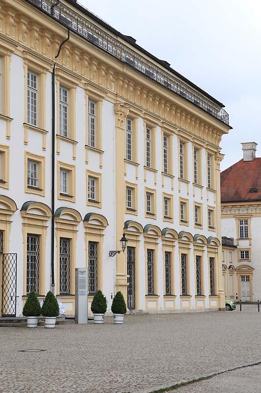 Schloss-Schleissheim-47.jpg