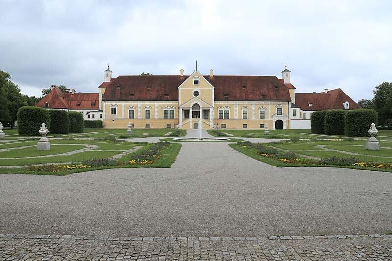 Schloss-Schleissheim-57.jpg