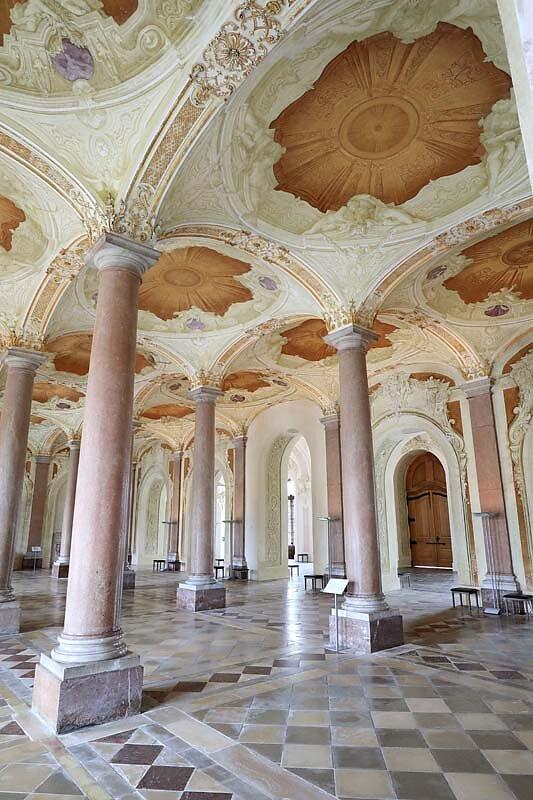 Schloss-Schleissheim-61.jpg