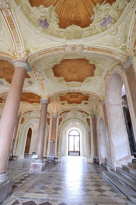 Schloss-Schleissheim-64.jpg