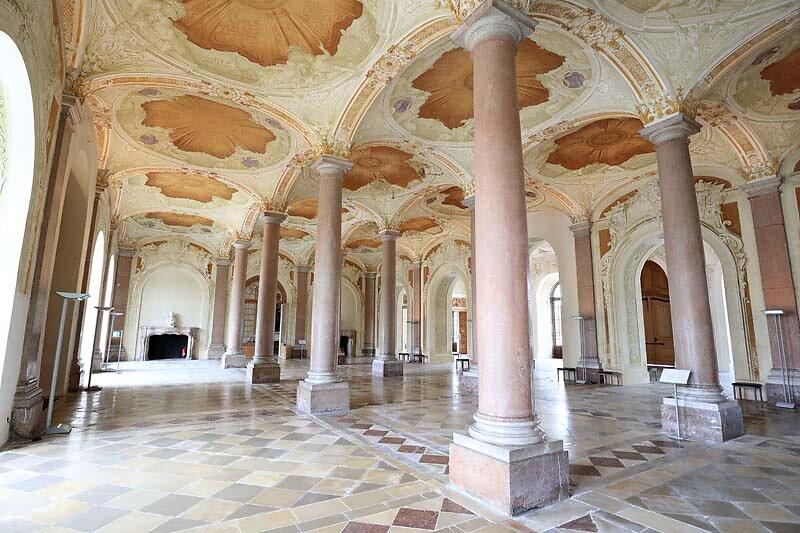 Schloss-Schleissheim-66.jpg
