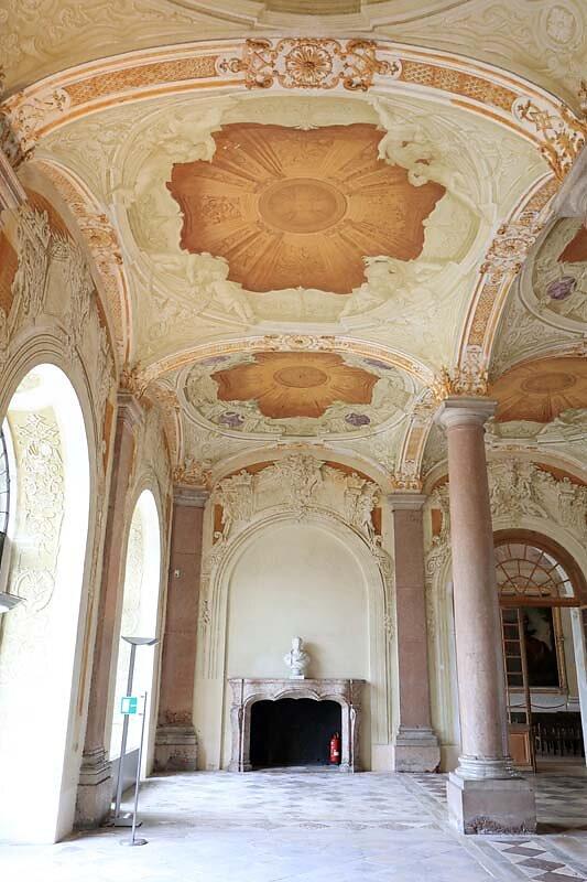 Schloss-Schleissheim-67.jpg