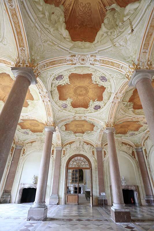 Schloss-Schleissheim-69.jpg