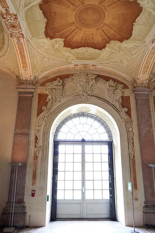 Schloss-Schleissheim-70.jpg