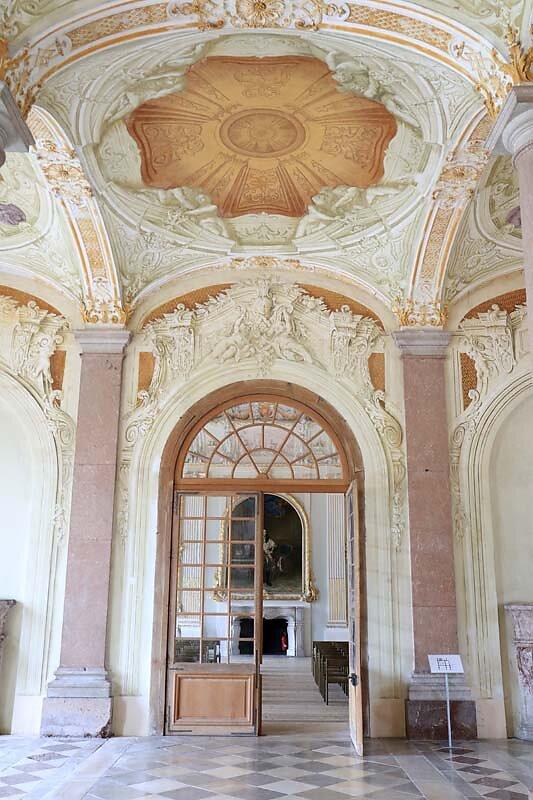 Schloss-Schleissheim-71.jpg
