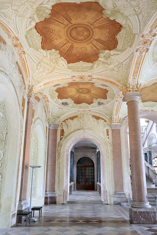 Schloss-Schleissheim-72.jpg
