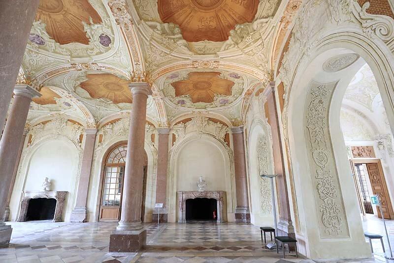 Schloss-Schleissheim-73.jpg