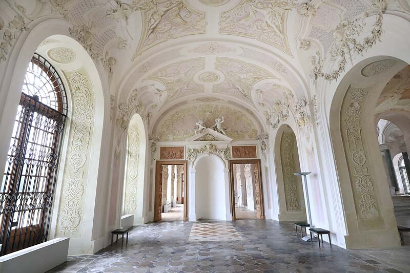Schloss-Schleissheim-74.jpg