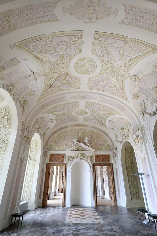 Schloss-Schleissheim-75.jpg