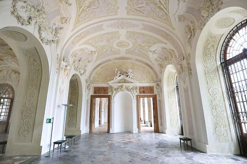 Schloss-Schleissheim-78.jpg
