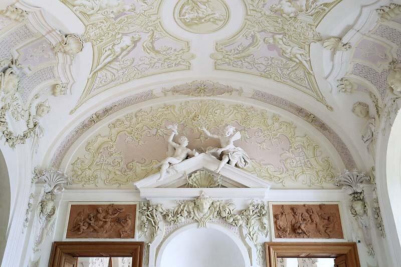 Schloss-Schleissheim-79.jpg
