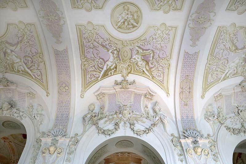 Schloss-Schleissheim-80.jpg