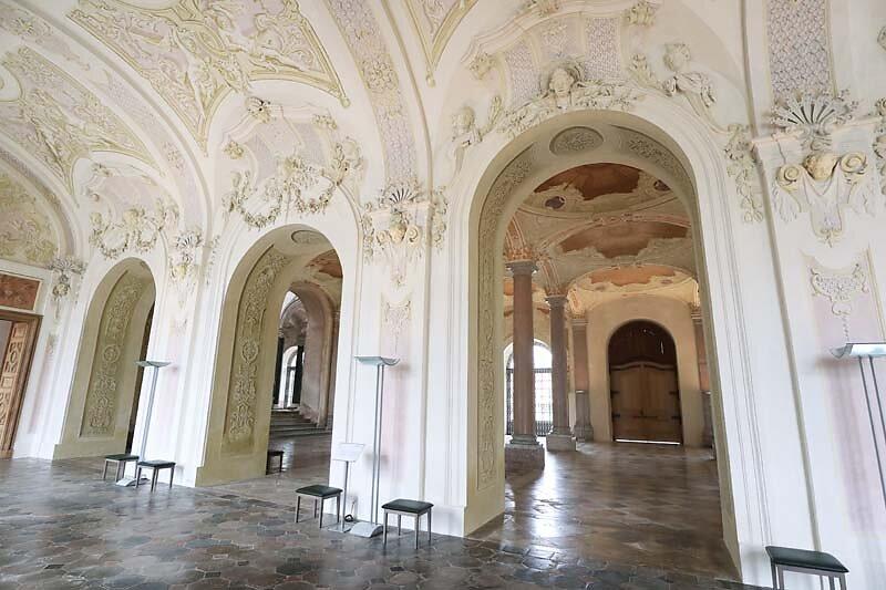 Schloss-Schleissheim-81.jpg