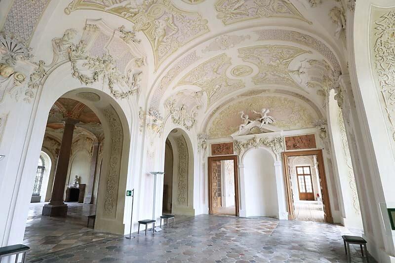 Schloss-Schleissheim-82.jpg