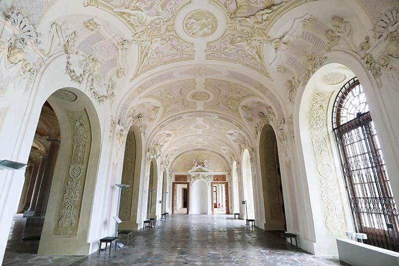 Schloss-Schleissheim-83.jpg
