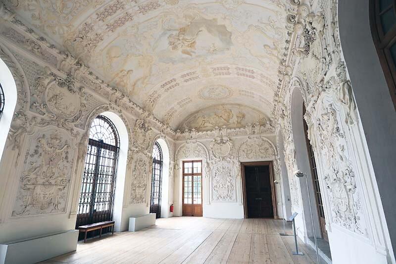 Schloss-Schleissheim-84.jpg