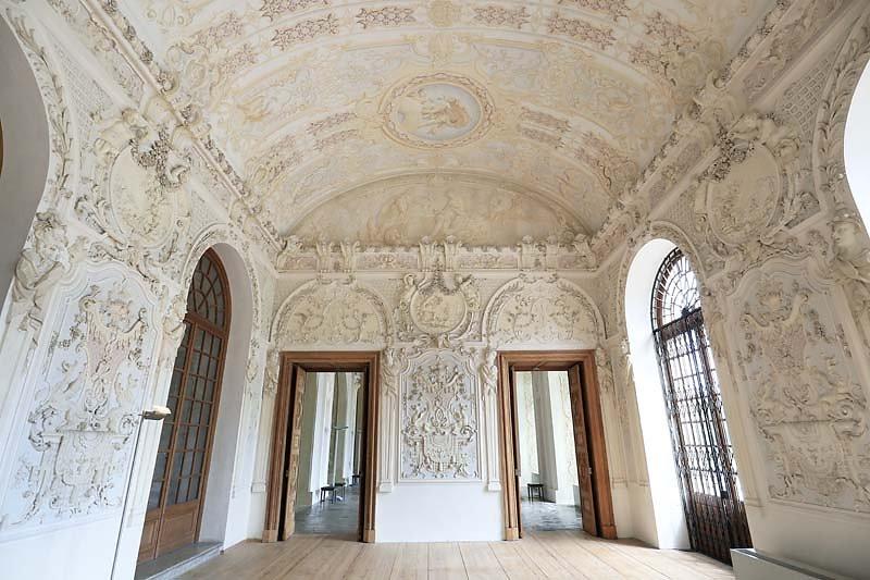 Schloss-Schleissheim-88.jpg