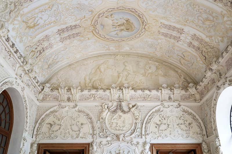 Schloss-Schleissheim-89.jpg