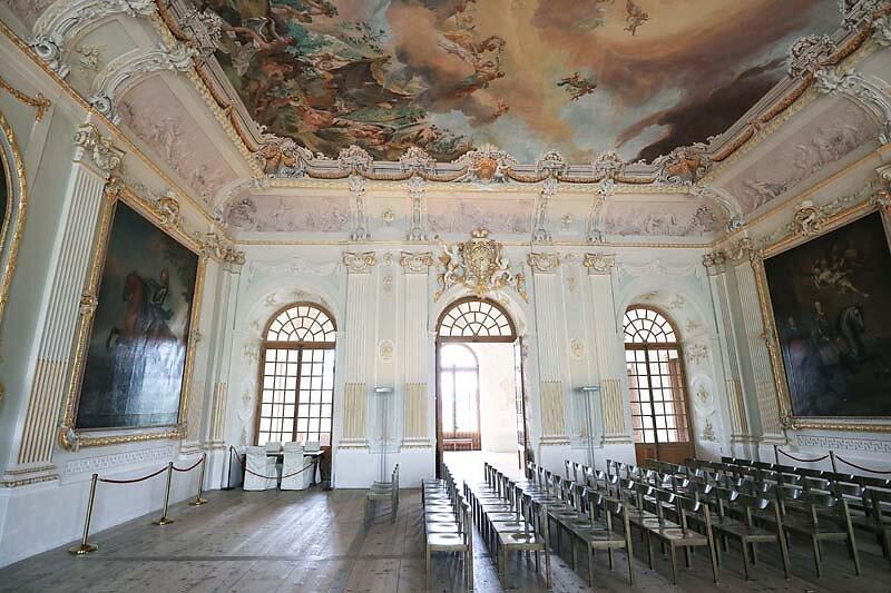 Schloss-Schleissheim-107.jpg