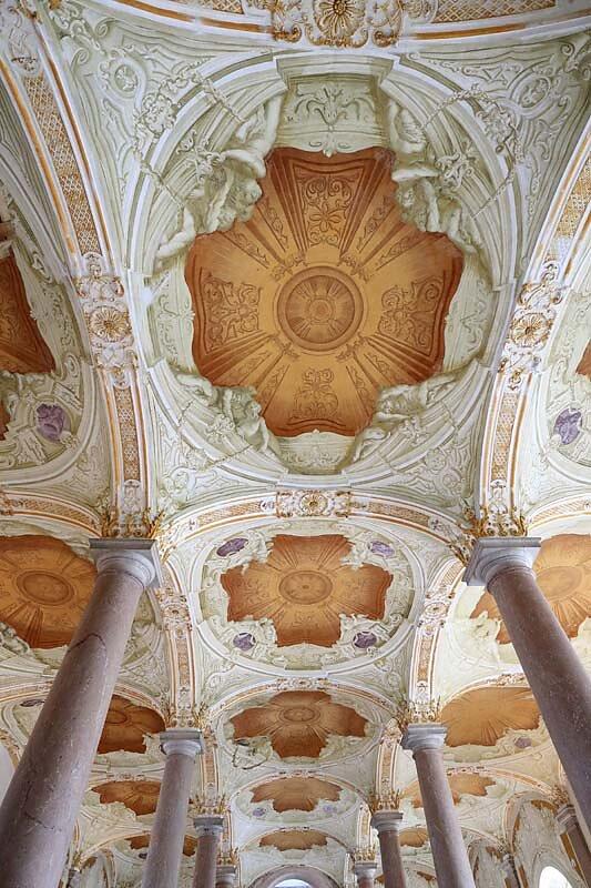 Schloss-Schleissheim-108.jpg