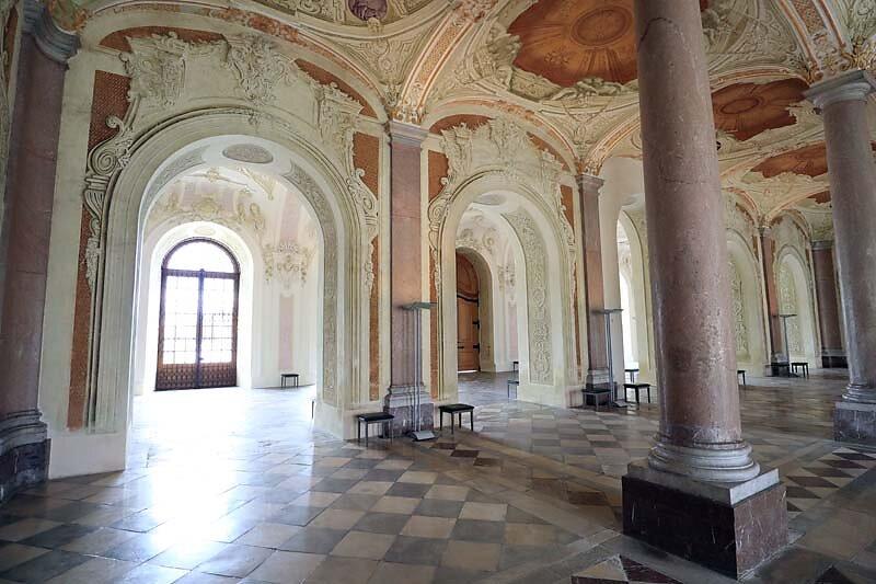 Schloss-Schleissheim-109.jpg