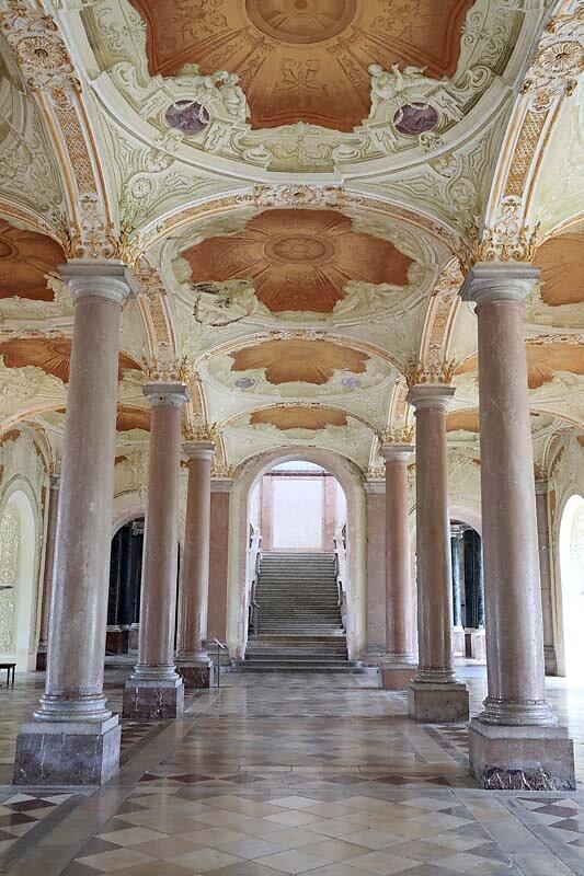 Schloss-Schleissheim-111.jpg