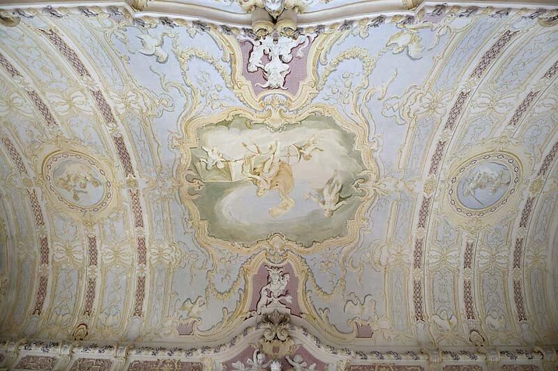 Schloss-Schleissheim-112.jpg