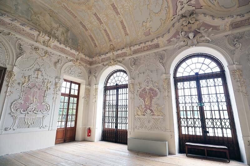 Schloss-Schleissheim-113.jpg