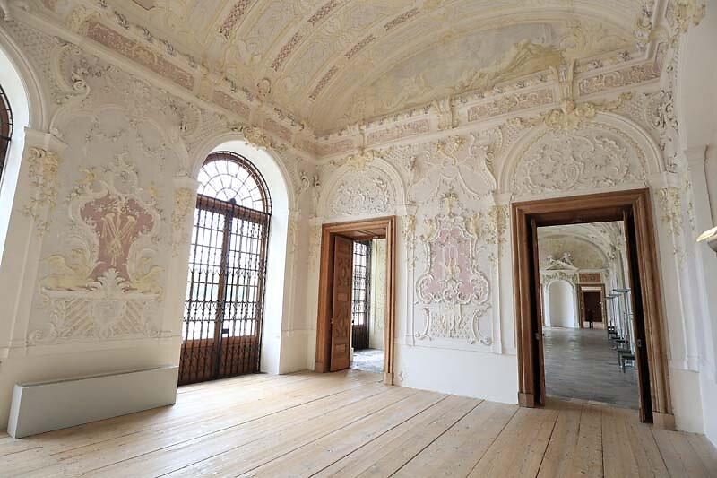 Schloss-Schleissheim-114.jpg