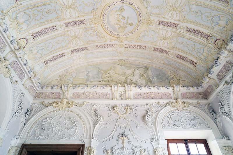 Schloss-Schleissheim-115.jpg