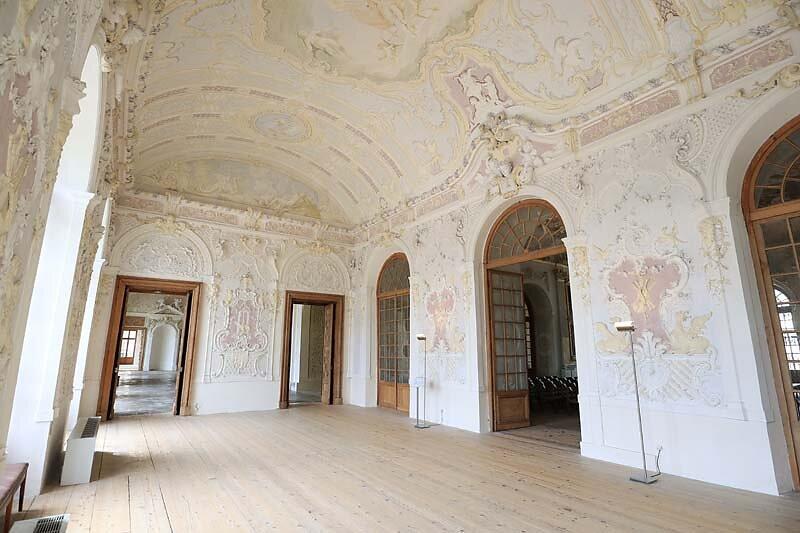 Schloss-Schleissheim-117.jpg