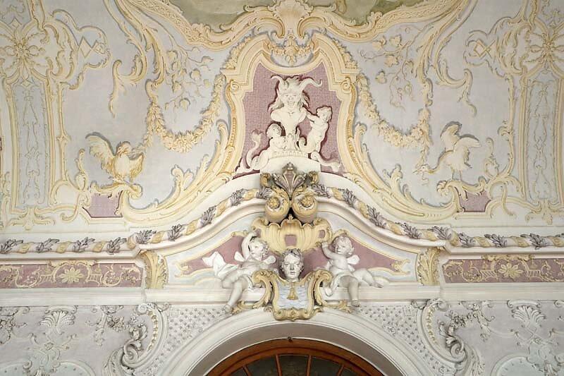 Schloss-Schleissheim-118.jpg