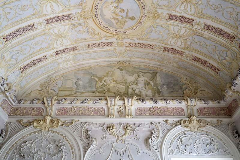 Schloss-Schleissheim-119.jpg