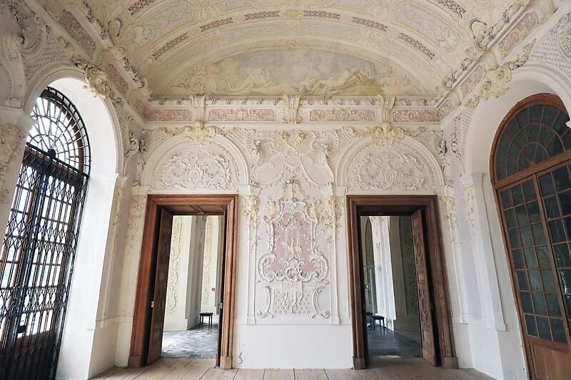 Schloss-Schleissheim-120.jpg
