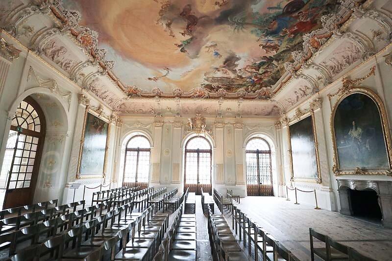 Schloss-Schleissheim-121.jpg