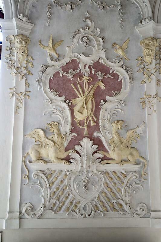 Schloss-Schleissheim-122.jpg