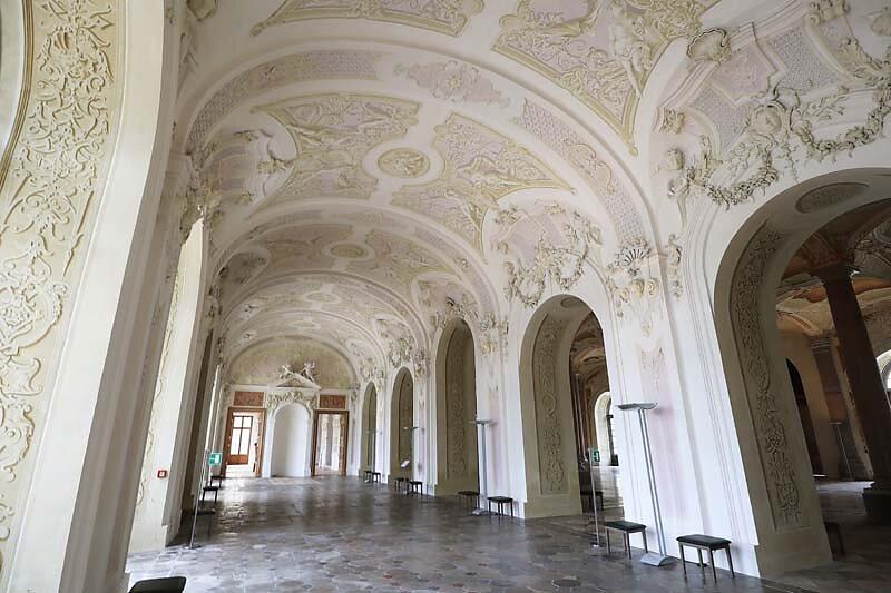 Schloss-Schleissheim-123.jpg