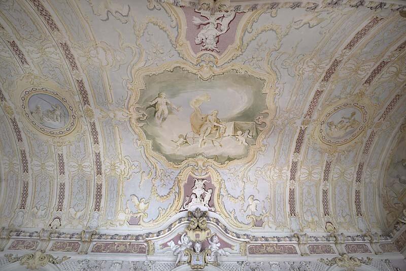 Schloss-Schleissheim-124.jpg