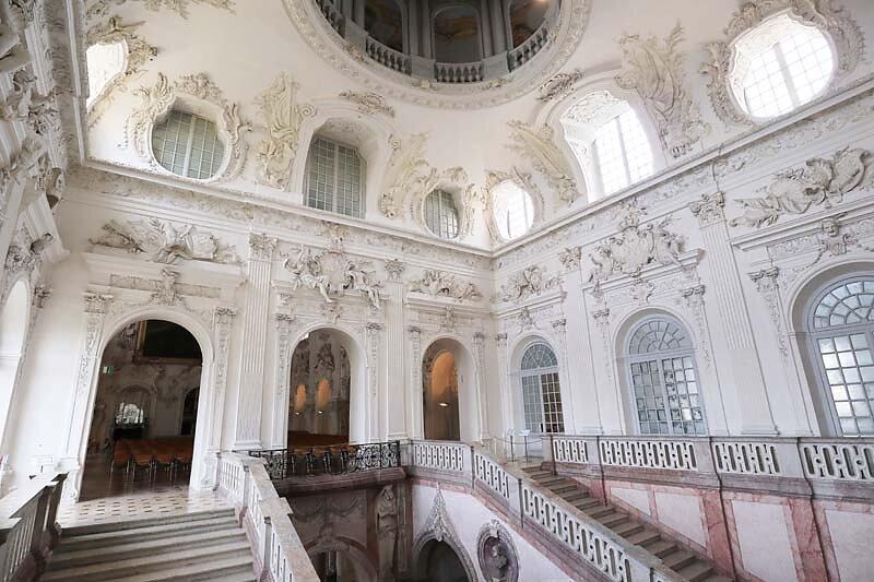 Schloss-Schleissheim-165.jpg