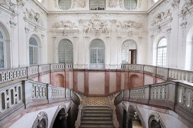 Schloss-Schleissheim-179.jpg