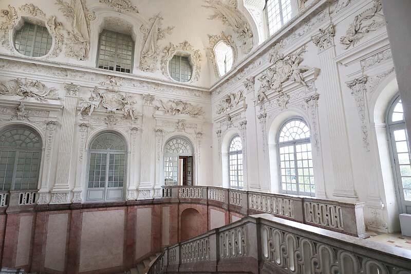 Schloss-Schleissheim-182.jpg