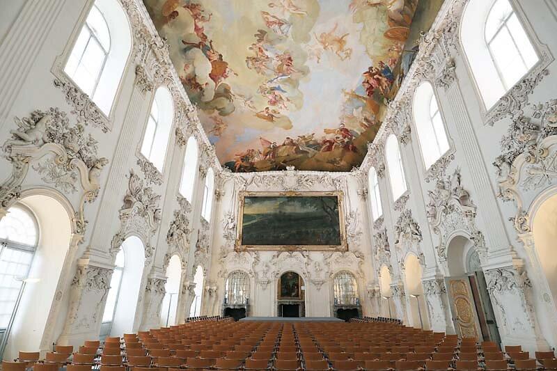 Schloss-Schleissheim-183.jpg