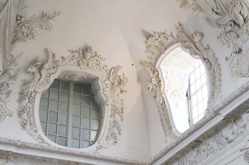 Schloss-Schleissheim-188.jpg